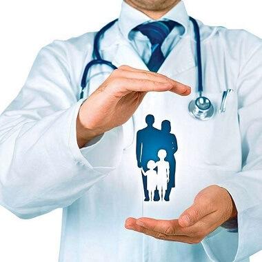 Egészségbiztosítások