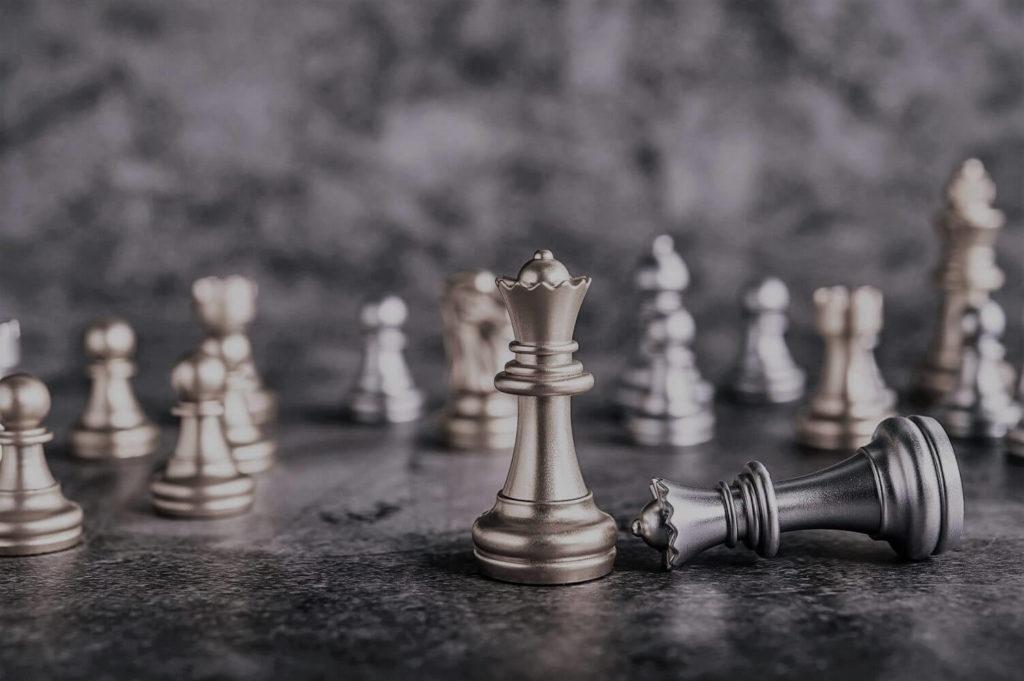 Pénzintézetektől független pénzügyi tervezés átgondolt stratégiai lépések