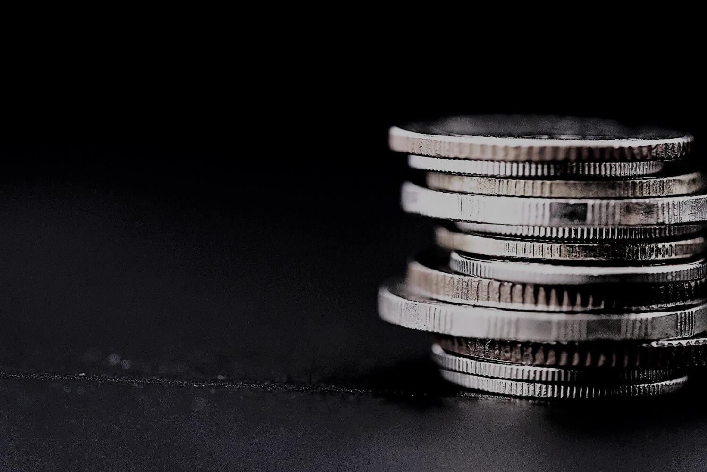 Gondos és tudatos pénzügyi portfólió építés
